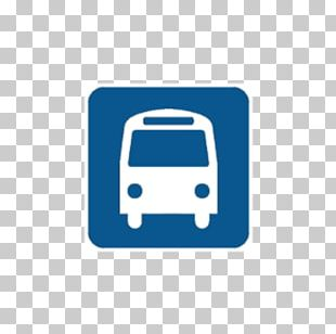 Bus Stop Stop Sign School Bus Traffic Stop Laws PNG