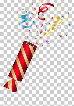 Confetti Birthday Cake Balloon PNG