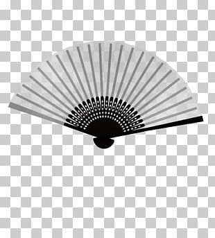 Hand Fan Paper Clothing Accessories PNG