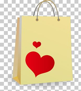 Handbag Shopping Bag PNG