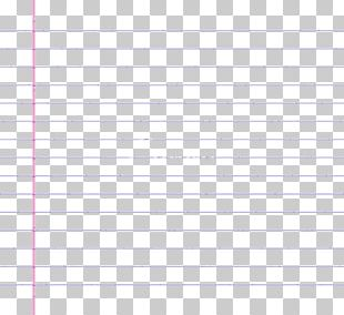 Paper Rectangle Area Square PNG