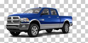 Ram Trucks Car Pickup Truck 2017 RAM 1500 2014 RAM 1500 PNG