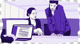 Tax Kleinunternehmerregelung Job Income Salary PNG