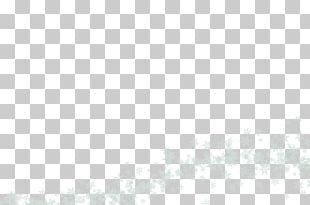 White Monochrome Sky Plc Black M Font PNG