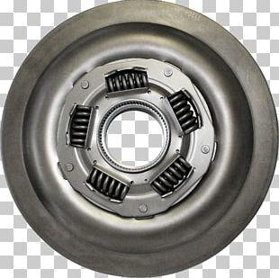 Clutch Ford Torque Converter Transmission PNG