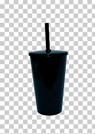 Cup Starbucks Coffee Tea Plastic PNG