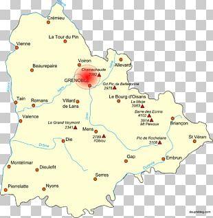 Dauphiné Hautes-Alpes DAUPHINE ENCAISSEMENT Grenoble Alpes-de-Haute-Provence Water Resources PNG