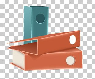 Euclidean Directory Icon PNG