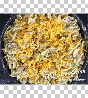 Italian Cuisine Tuna Casserole Chinese Noodles Vegetarian Cuisine Thai Cuisine PNG