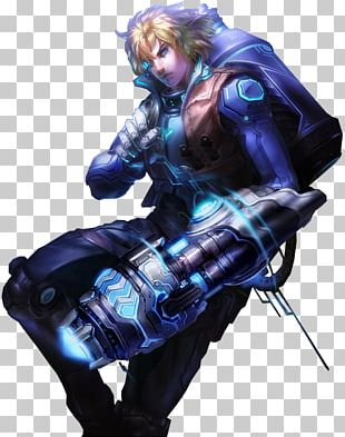 League Of Legends Art Computer Icons PNG