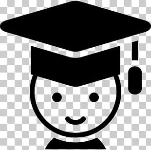 Computer Icons Graduation Ceremony Encapsulated PostScript PNG