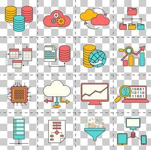 Data Analysis Computer Icons Big Data Analytics PNG