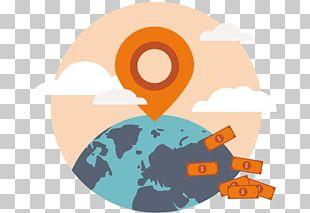 Digital Marketing Service Content Marketing Business PNG