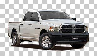 Ram Trucks Pickup Truck Chrysler Car 2013 RAM 1500 PNG