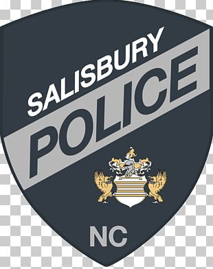 Salisbury Police Department Police Officer Crime Home Invasion PNG