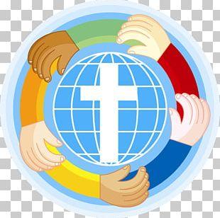 Social Media Social Justice Society Organization PNG