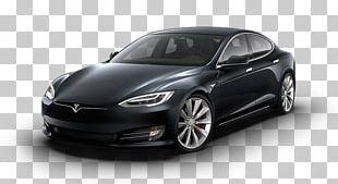 Tesla Model 3 Tesla Model X Car Tesla Motors 2017 Tesla Model S PNG