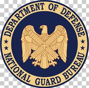 National Guard Of The United States National Guard Bureau United States Department Of Defense Army National Guard PNG