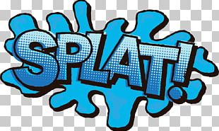 Water Art Graphic Design PNG
