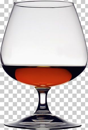 Cognac Birthday Brandy Greeting & Note Cards Name Day PNG