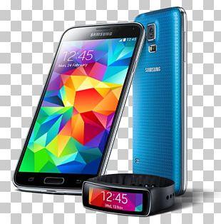 Samsung Galaxy S5 Mini Samsung Galaxy Note II Samsung Galaxy Note 3 PNG