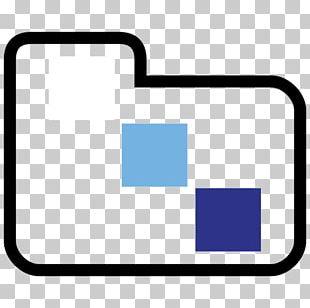 Web Browser App Store Apple MacOS PNG