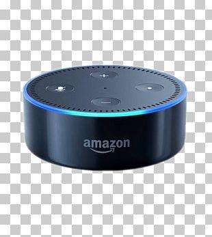 Amazon Echo Show Amazon.com Amazon Echo Dot (2nd Generation) Amazon Alexa PNG