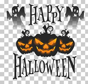 Halloween Costume Jack-o'-lantern Holiday Greeting Card PNG