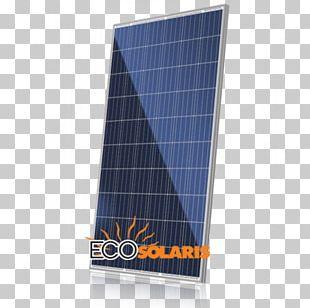 Solar Panels Photovoltaics Solar Tracker Capteur Solaire Photovoltaïque Energy PNG