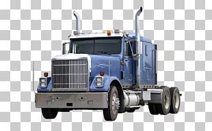Car Truck Driver Vehicle Insurance PNG
