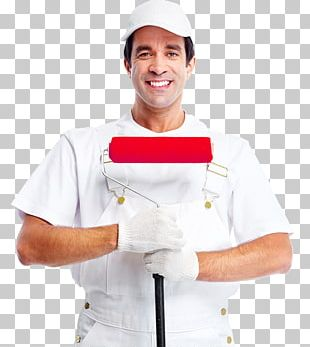 House Painter And Decorator GPS Painting Group Pintura Y Decoracion PNG
