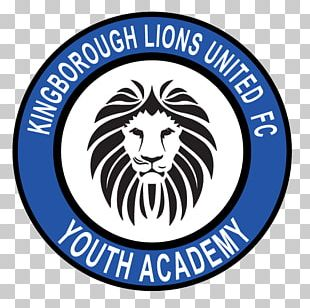 Lion Logo Douchegordijn Organization Brand PNG