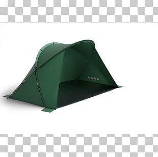 Tent Coleman Company Outdoor Recreation Sleeping Bags Campsite PNG