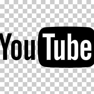 YouTube Logo Symbol Portable Network Graphics PNG