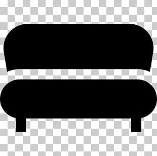 Chair Table Furniture Computer Icons PNG