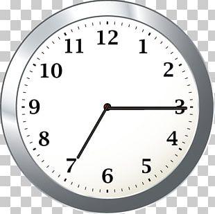 Clock Face Pendulum Clock Digital Clock Stock Photography PNG