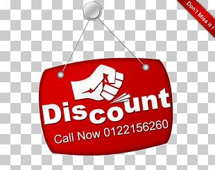 Discounts And Allowances Display Resolution PNG