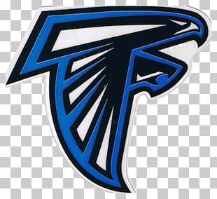 Foothill High School Atlanta Falcons North Vermillion High School American Football National Secondary School PNG