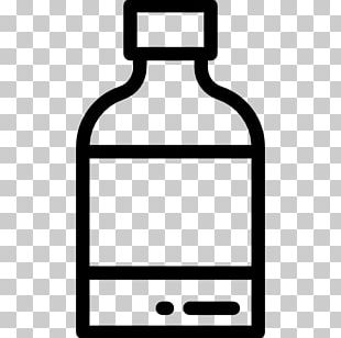 Pharmaceutical Drug Mouthwash Medicine Computer Icons Health Care PNG