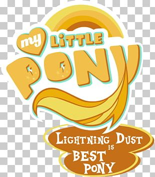 Pinkie Pie Pony Rainbow Dash Derpy Hooves Applejack PNG