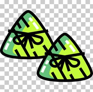 Zongzi Food Computer Icons Portable Network Graphics PNG