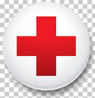 American Red Cross Volunteering Organization Community Disaster Response PNG