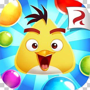 Angry Birds POP! Angry Birds Stella Angry Birds 2 Angry Birds Go! Bubble Bird Rescue 3 PNG