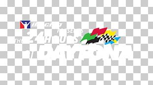 Daytona International Speedway Logo Brand Desktop Font PNG