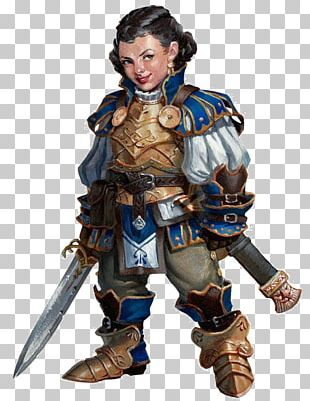 Pathfinder Roleplaying Game Dungeons & Dragons Concept Art Fantasy PNG