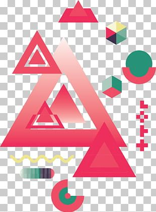 Geometry Shape Geometric Abstraction PNG
