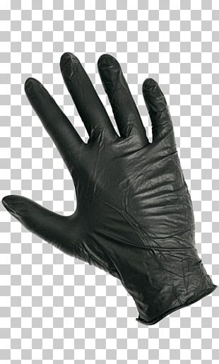 Rubber Glove Juba Personal Protective Equipment Clothing PNG