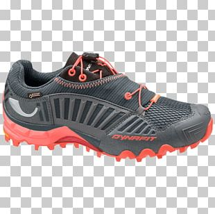 Sneakers Trail Running Shoe Gore-Tex Nike Air Max PNG