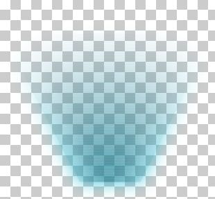 Light Blue Azure Turquoise Teal PNG