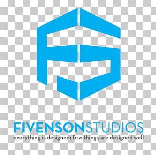 Logo Creative Market Graphic Design Digital Marketing PNG